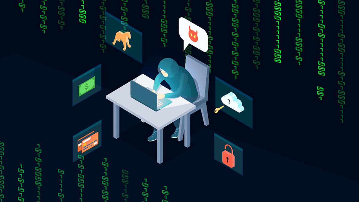 تجارت چند صد میلیارد تومانی فروش فیلترشکن و VPN