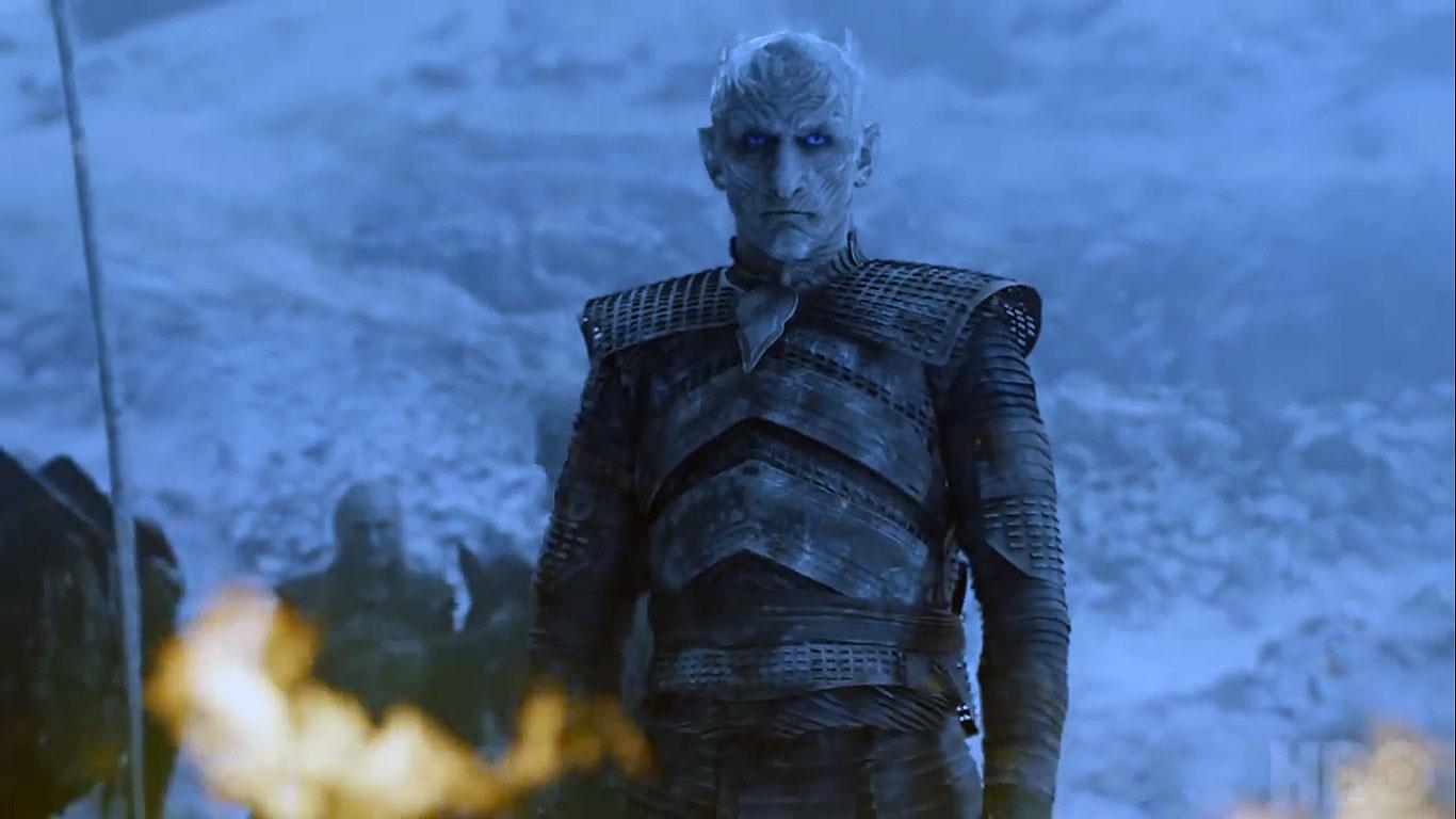 فصل هشت گیم آف ترونز (Game Of Thrones) فروردین ۹۸ رسما پخش می شود