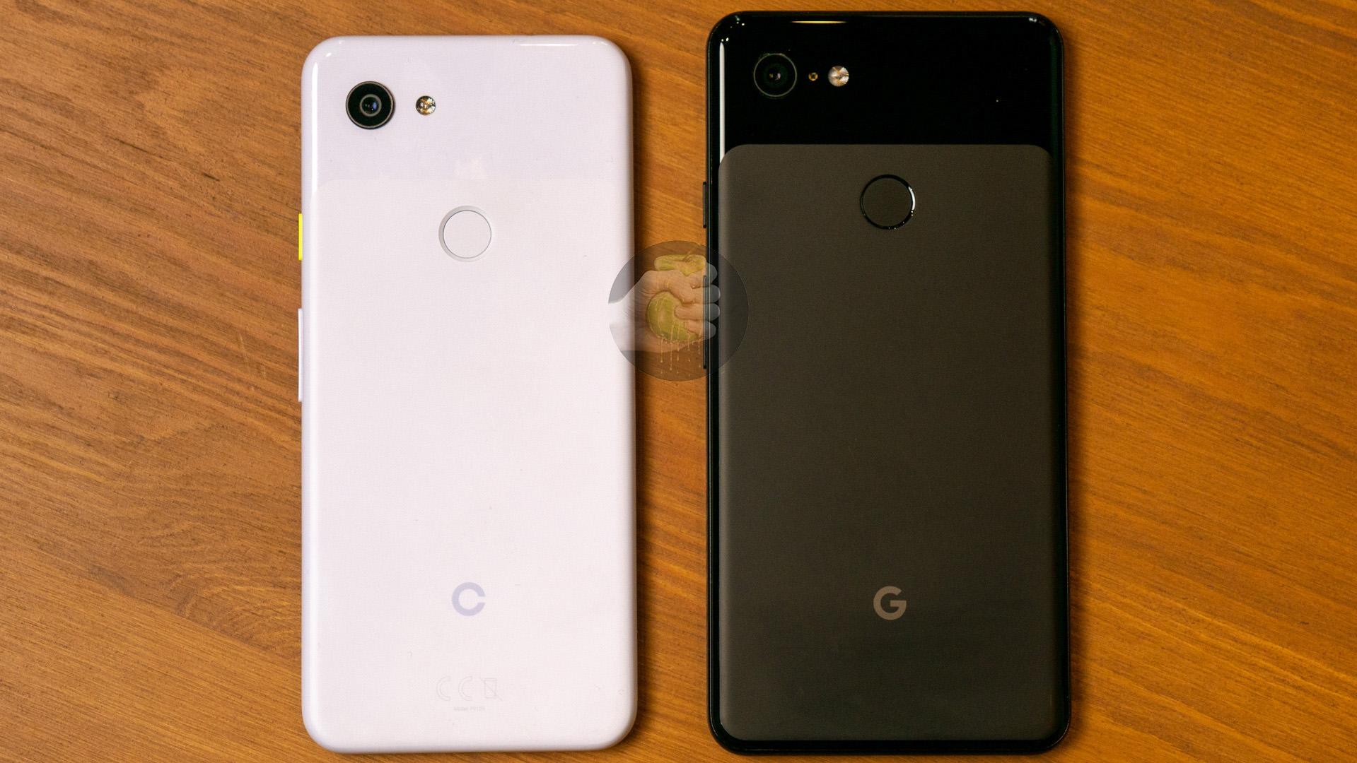 آیا پیکسل ۳ ایکس ال لایت چهارمین موبایل گوگل در سال ۲۰۱۸ خواهد بود؟