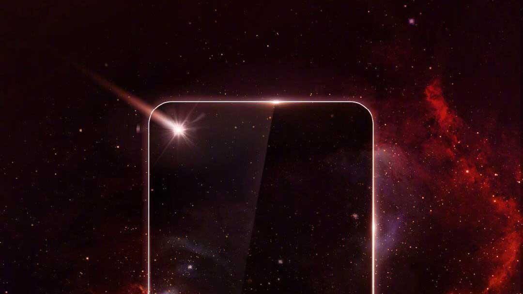 اولین موبایل هوآوی با سوراخ نمایشگر ماه آتی میلادی ارایه می شود
