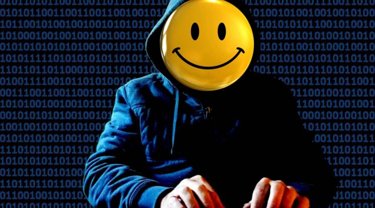 دو هکر ایرانی متهم حمله اخیر به زیرساخت های مهم امریکا