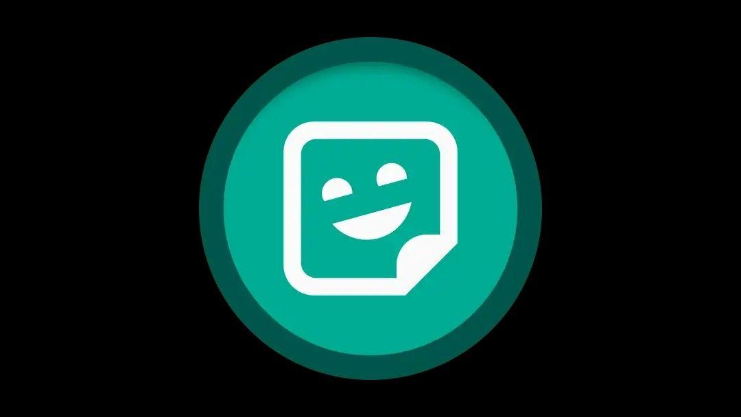 ساخت استیکر واتس اپ با نرم افزار Sticker Studio