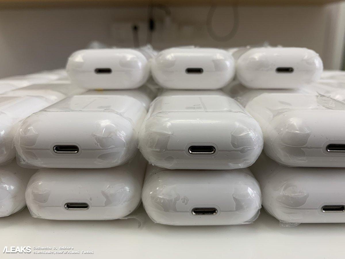 اپل ایرپاد ۲