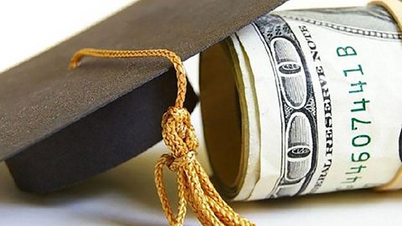ارز دانشجویی سامانه سجاد