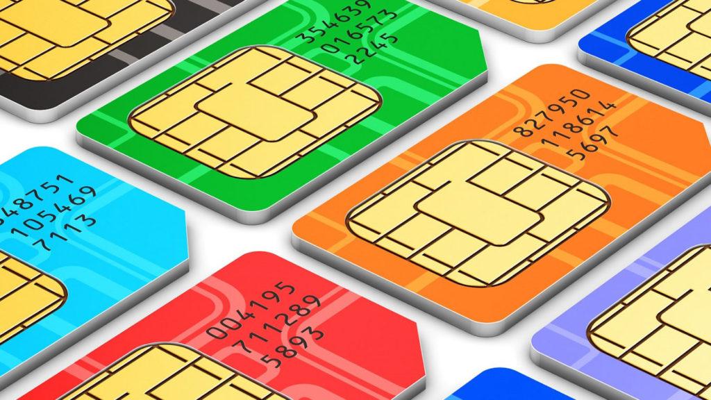 سایت و شماره پیامک استعلام تعداد سیم کارت