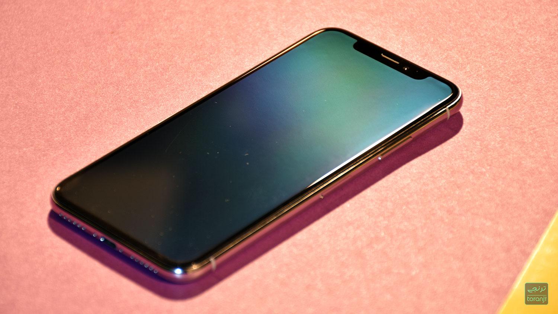 آیفون ۲۰۱۹ با حسگر اثرانگشت یکپارچه با نمایشگر و پورت USB C ارایه خواهد شد