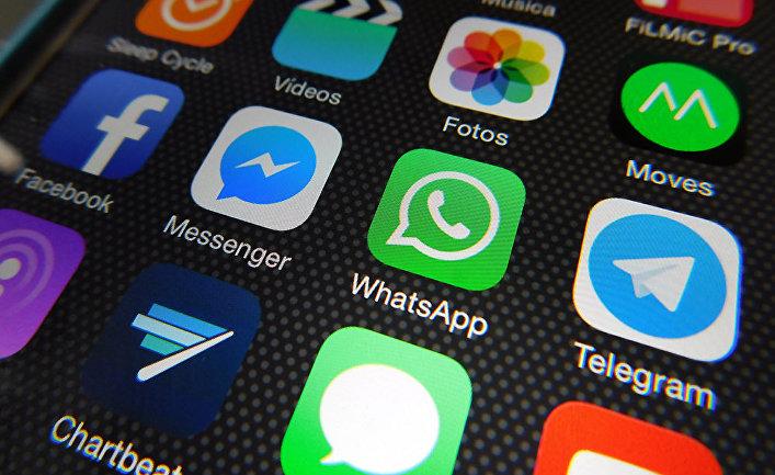 فیلترینگ دست جمعی پیام رسانهای خارجی در صورت عدم ارضا انتظارات داخلی