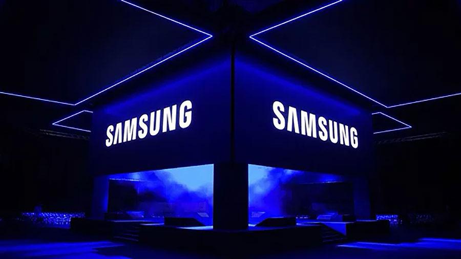 گلکسی G و گلکسی A10 دستگاه های جدید سامسونگ خواهند بود