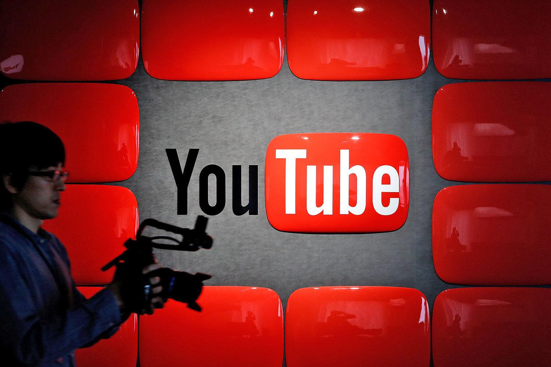 تماشای رایگان فیلم سینمایی در یوتیوب