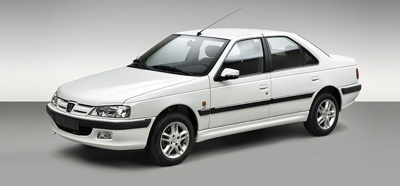 شرایط فروش فوری ایران خودرو ۱۰ اردیبهشت ۹۸ + جدول مدل و قیمت