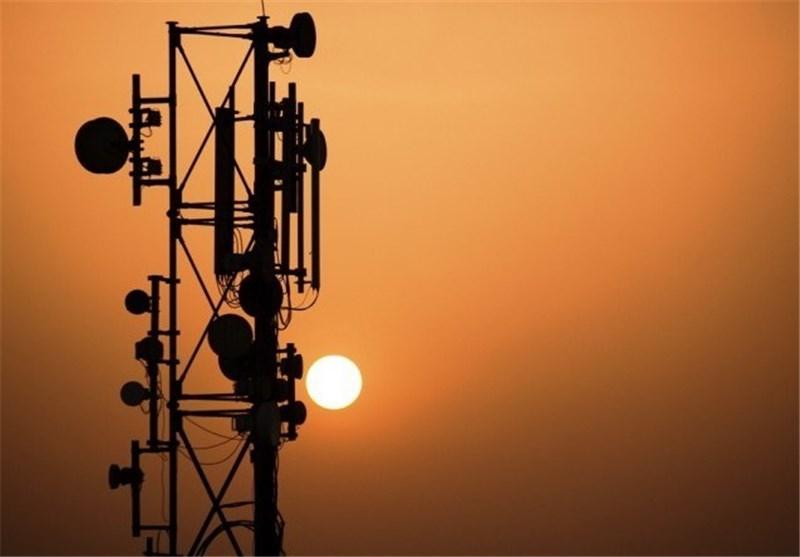 سهم اپراتورهای مختلف تلفن همراه از بازار ایران به چه شکل است؟