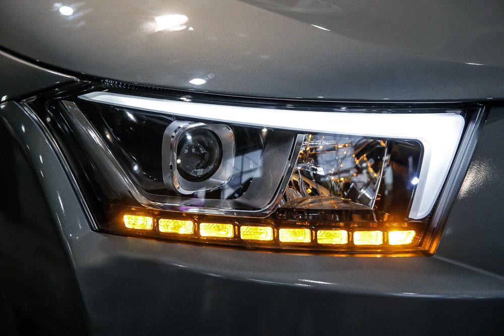 فروش فوری خودرو به نرخ ۵ درصد زیر قیمت بازار برای همه مدل های خودرو نیست
