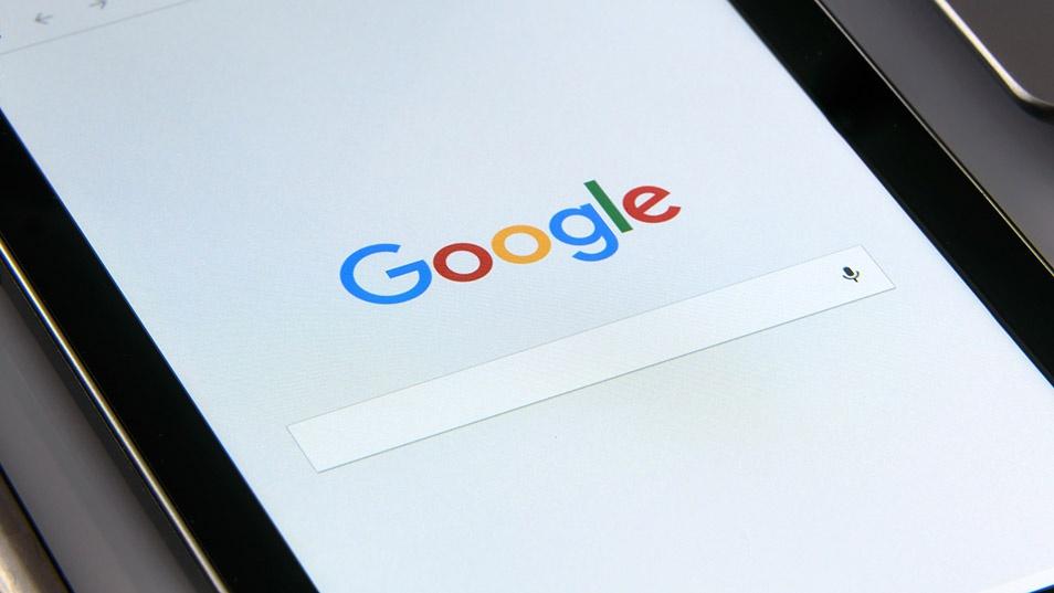 روسیه و تهدید گوگل به فیلتر شدن