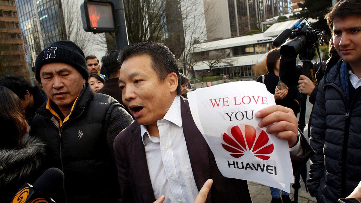 ممنوعیت آیفون در چین