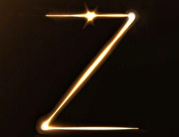 تاریخ معرفی رسمی لنوو زد ۵ اس (Lenovo Z5s) مشخص شد: ۱۵ آذرماه