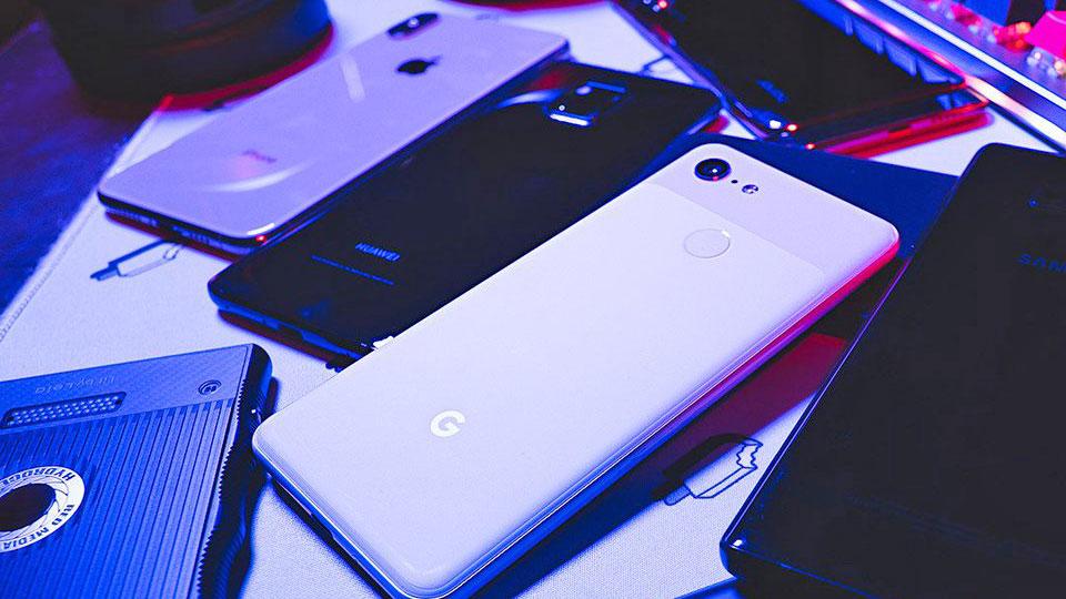 هزینه فعال سازی موبایل بهانه جدید گران فروشی فروشندگان موبایل