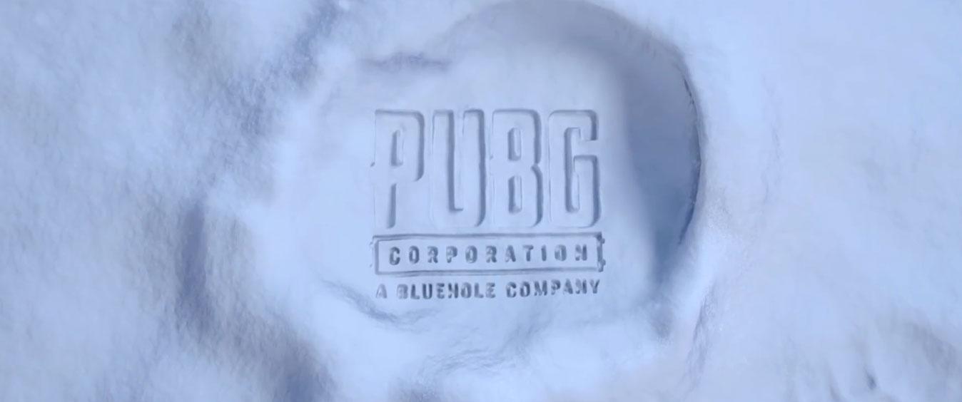 پردرآمدترین بازی موبایل سال ۲۰۲۰ در سطح جهان بازی PUBG Mobile است