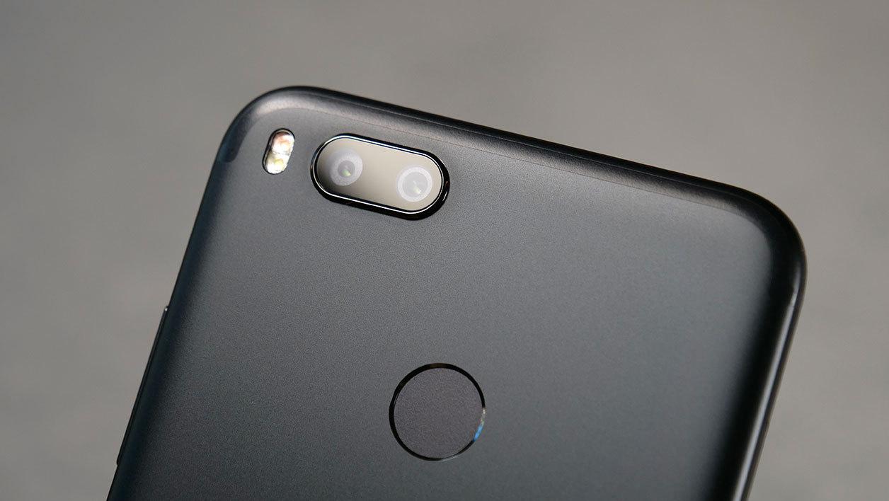 آپدیت اندروید ۹ شیائومی می ای ۱ (Xiaomi Mi A1) عرضه شد