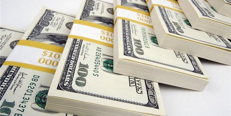 چرا دلار ارزان شد