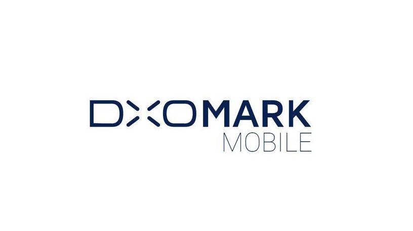 روش ارزیابی دوربین های موبایل توسط DxOMark به روز می شود