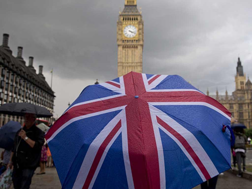 هر آنچه باید درمورد اخذ ویزای انگلیس بدانید
