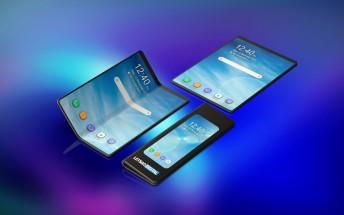 چرا قیمت موبایل منعطف سامسونگ ۱۸۰۰ دلار است؟