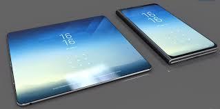 سامسونگ اولین و اپل آخرین برند تولیدکننده موبایل منعطف خواهند بود