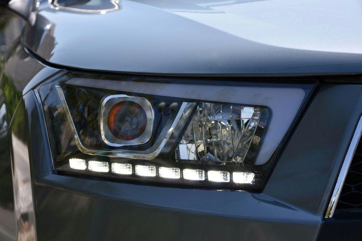 ایران خودرو قیمت جدید دنا پلاس توربو را اعلام کرد، افزایش ۳۱ میلیون تومانی