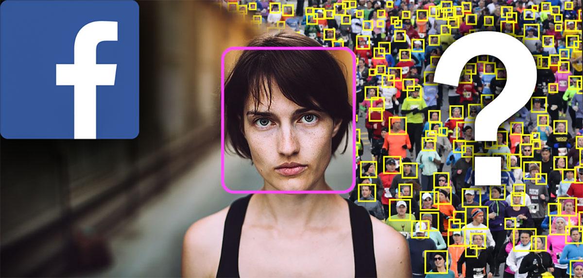 """چالش عکس  """"۱۰ سال پیش"""" می تواند برای پیشرفت سیستمهای تشخیص چهره استفاده شود"""