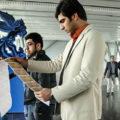خرید بلیط جشنواره فیلم فجر ۹۷