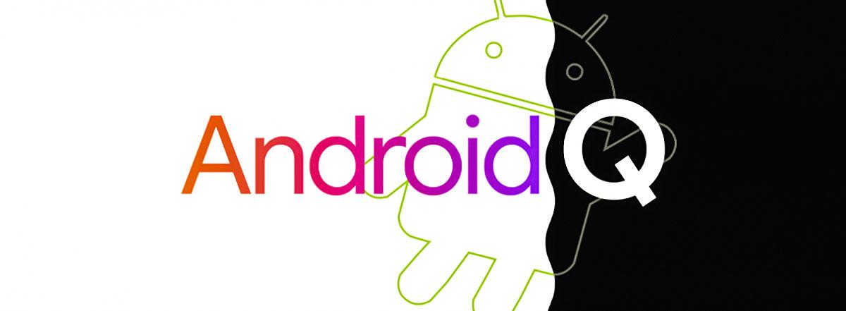 نام اندروید ۱۰ یا اندروید کیو (Android Q) چه خواهد بود؟