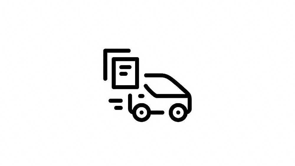 افزایش هزینه انتقال سند خودرو تا ۱۳۰ درصد، رکود بازار خودرو سنگین تر می شود