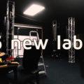 آزمایشگاه های جدید DxO