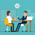 دانلود دفترچه آزمون استخدامی دستگاه های اجرایی کشور دی ۹۷