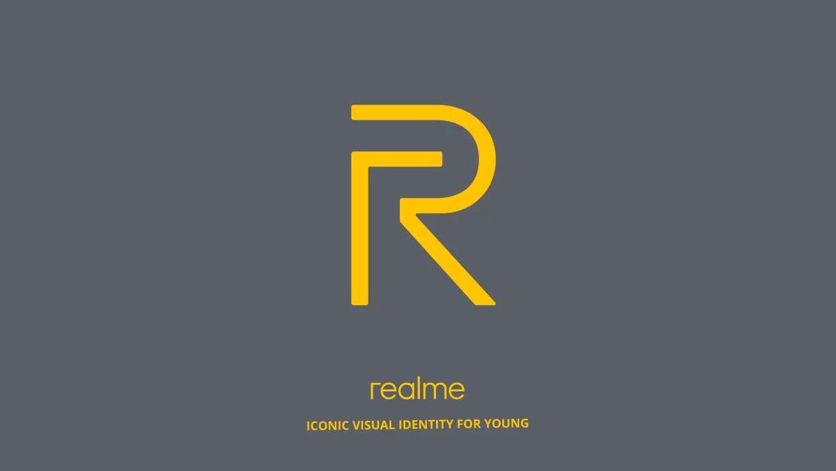 ریلمی ۳ (Realme 3)