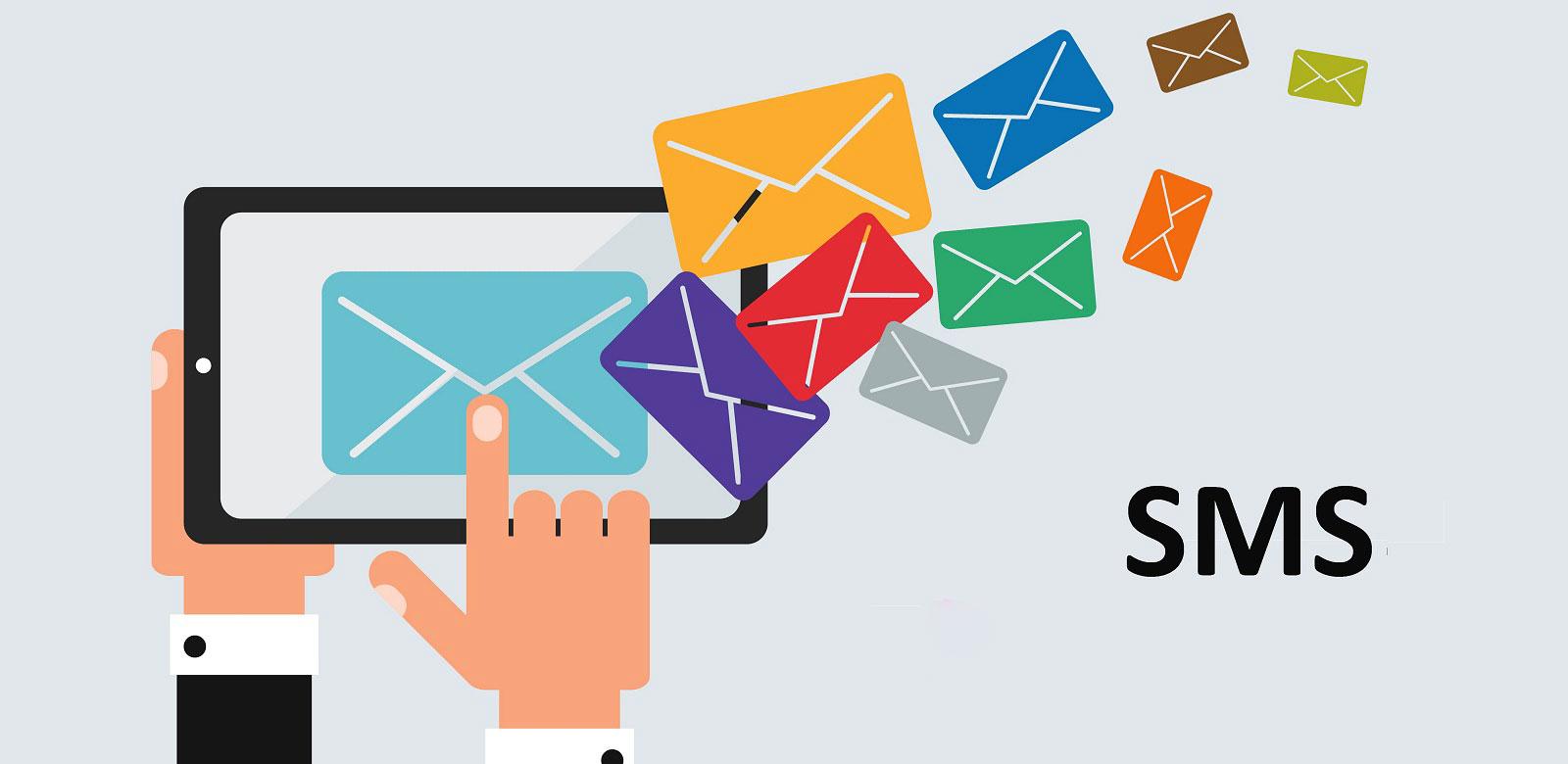 برخورد با ارسال کنندگان پیامک تبلیغاتی شدیدتر می شود
