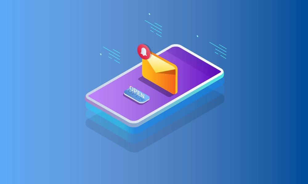 پیامک دریافت رمز دوم یکبار مصرف جعلی است