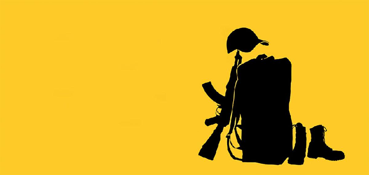 خرید قسطی سربازی