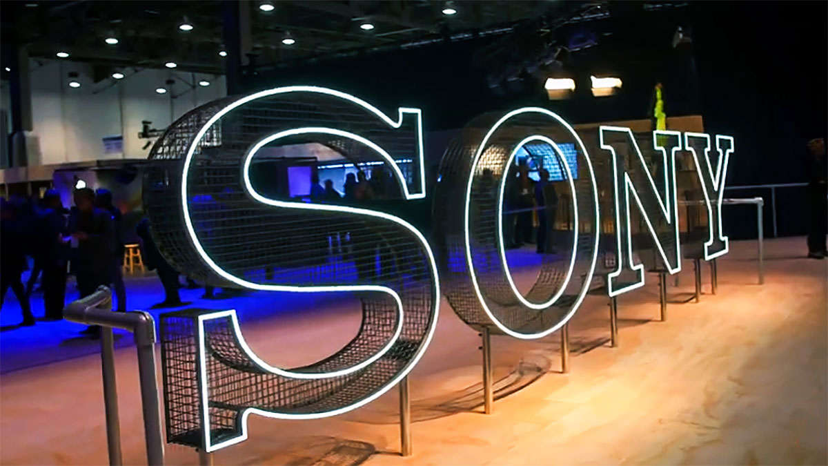 فروش کل سونی موبایل در سال ۲۰۱۸ برابر ۶.۵ میلیون دستگاه بوده است