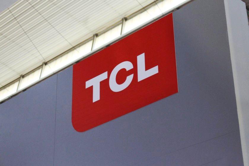 شرکت TCL با موبایل جدید آلکاتل و فناوری جدید نمایشگر در CES 2019 حاضر خواهد شد