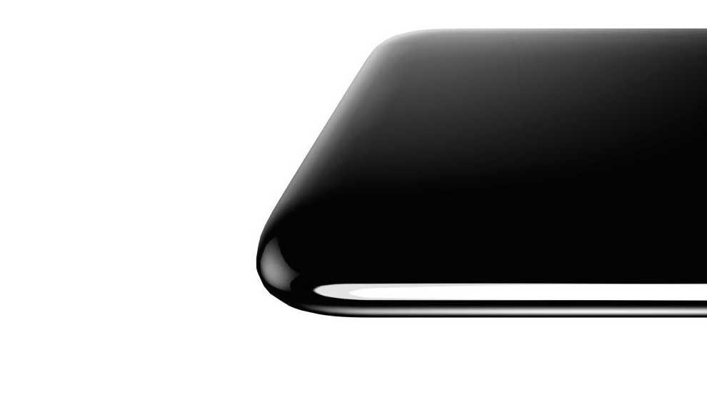 یک گوشی مرموز از ویوو (Vivo) با طراحی جذاب لو رفت