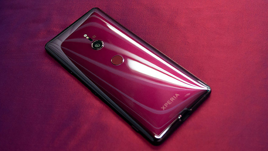 آیا سونی موبایل از بازار جنوب شرق آسیا خارج می شود؟