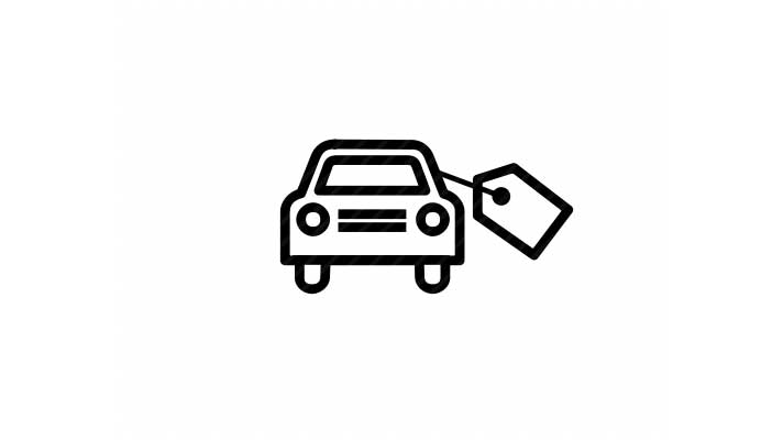 قیمت خودرو داخلی