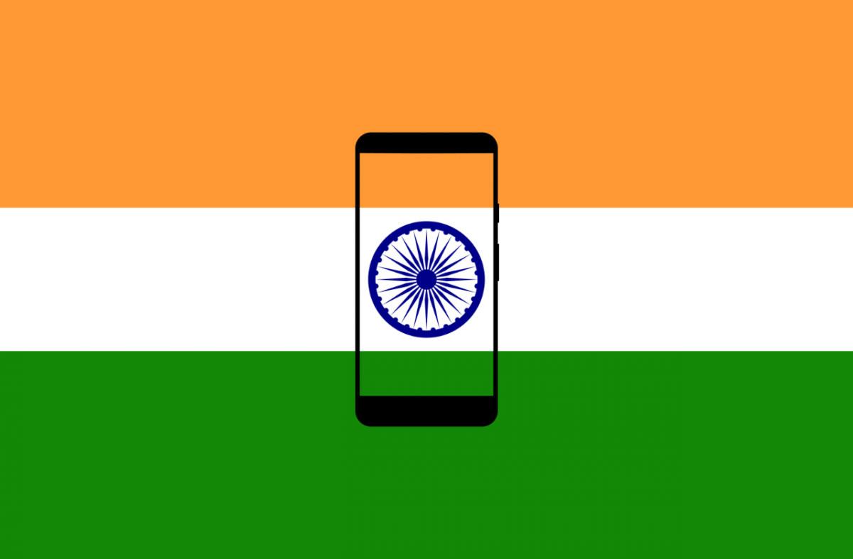 زن شکاک هندی شوهرش را به دلیل ندادن رمز موبایلش آتش زد