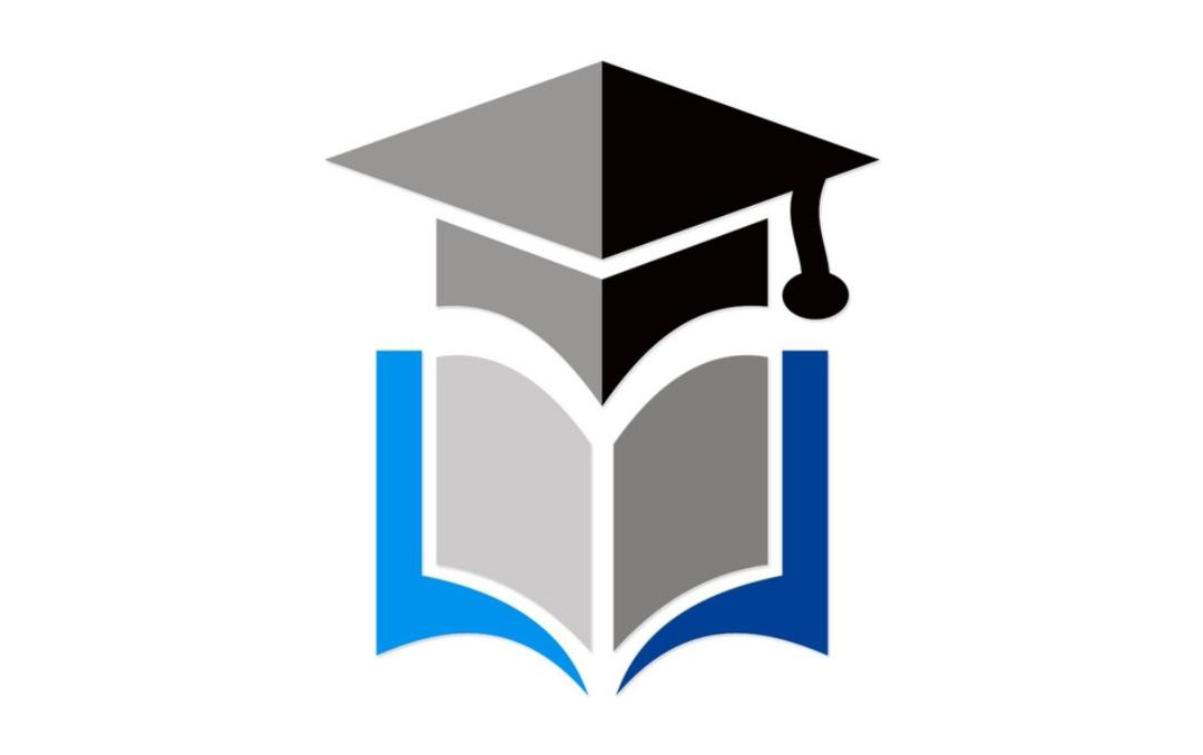مهلت ثبت نام بر اساس سوابق تحصیلی تا ۱۰ بهمن است