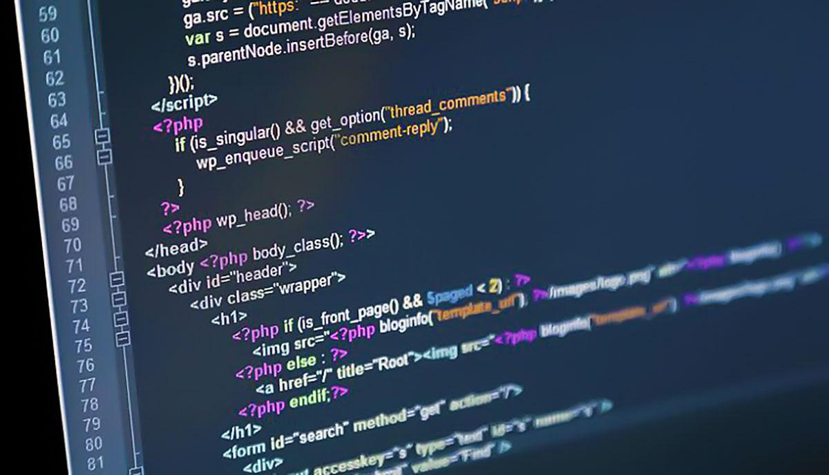 آموزش رایگان برنامه نویسی وب / آموزش ویدیویی html و css