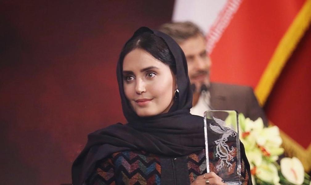 برندگان جشنواره فیلم فجر ۹۷ اعلام شد
