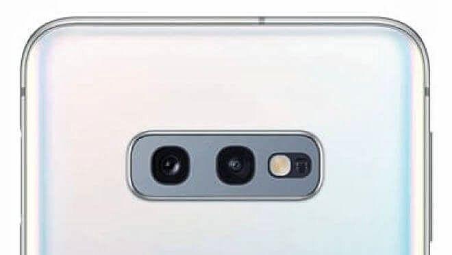 گلکسی اس ۱۰ ای (Galaxy S10E) را ببینید