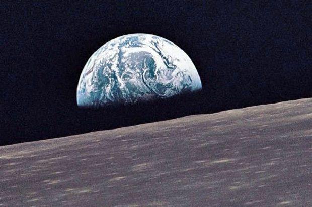 روسیه تا سال ۲۰۳۱ فضانورد به ماه می فرستد
