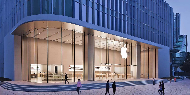 """اپل می تواند به ارزش ۱ تریلیون دلاری خود بازگردد اگر """"بسته محتوایی"""" ارایه کند"""